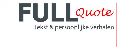 logo FullQoute